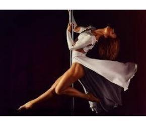 Praca dla tancerek