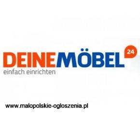Deine-Möbel24.de - meble młodzieżowe i dziecięce