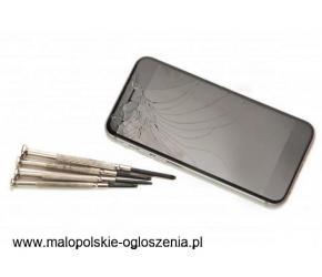 Naprawa telefonów , tabletów , serwis & akcesoria