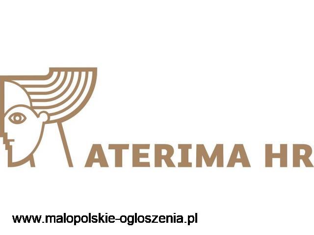 Profesjonalni headhunterzy z Krakowa znajdą specjalistów do Twojej firmy