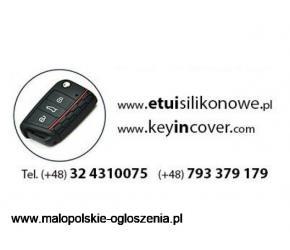 Etuislikonowe.pl - akcesoria samochodowe