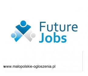 Leasing, outsourcing oraz rekrutacja pracowników! Zapraszamy do wpółpracy!