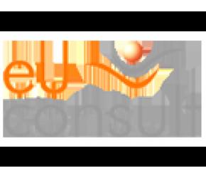 Osoba do pomiaru natężenia ruchu - Łapszanka, Nowy Targ